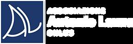 Logo_Lanza_hz_pos2.png