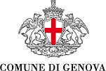 logo_comune_ge_rgb.jpg