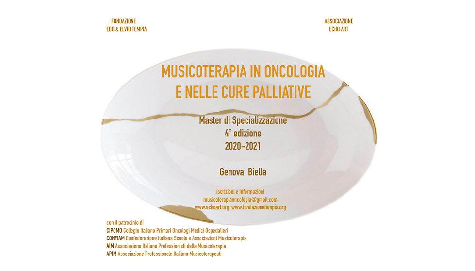 Master Oncologia Cure Palliative.jpg