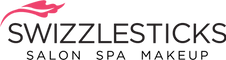 Swizz17-Horizontal-logo-300dpi.png