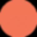 RMSC-logo-poppy-1000px.png