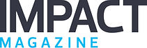 IMPACT-Logo-RGB-Blue.jpg