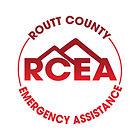 RCEA.jpg