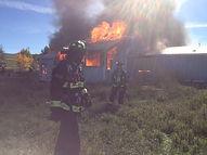 RCR14 Burn 1.jpg