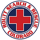 routt-county-search-and-rescue-inc_proce