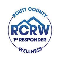 RCRW.jpg