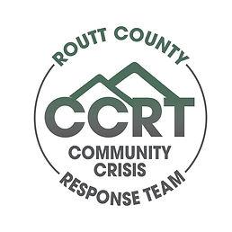 CCRT.jpg