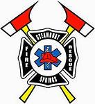city-of-steamboat-springs-fire-departmen