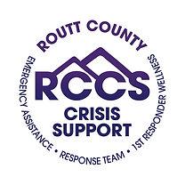 RCCS.jpg