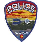 steamboat-springs-police-department.png