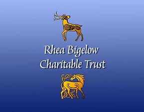 Rhea Bigelow Charitable Trust 2017.jpg