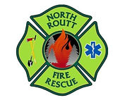 north-routt-fire-protection-district-log