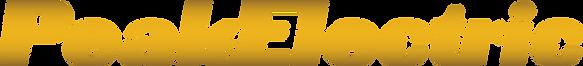 Peak-Electric_Gold-Logo.png