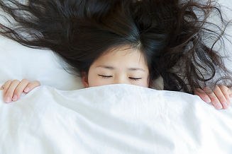 GettyImages-chinaface-sleep-podcast.jpg