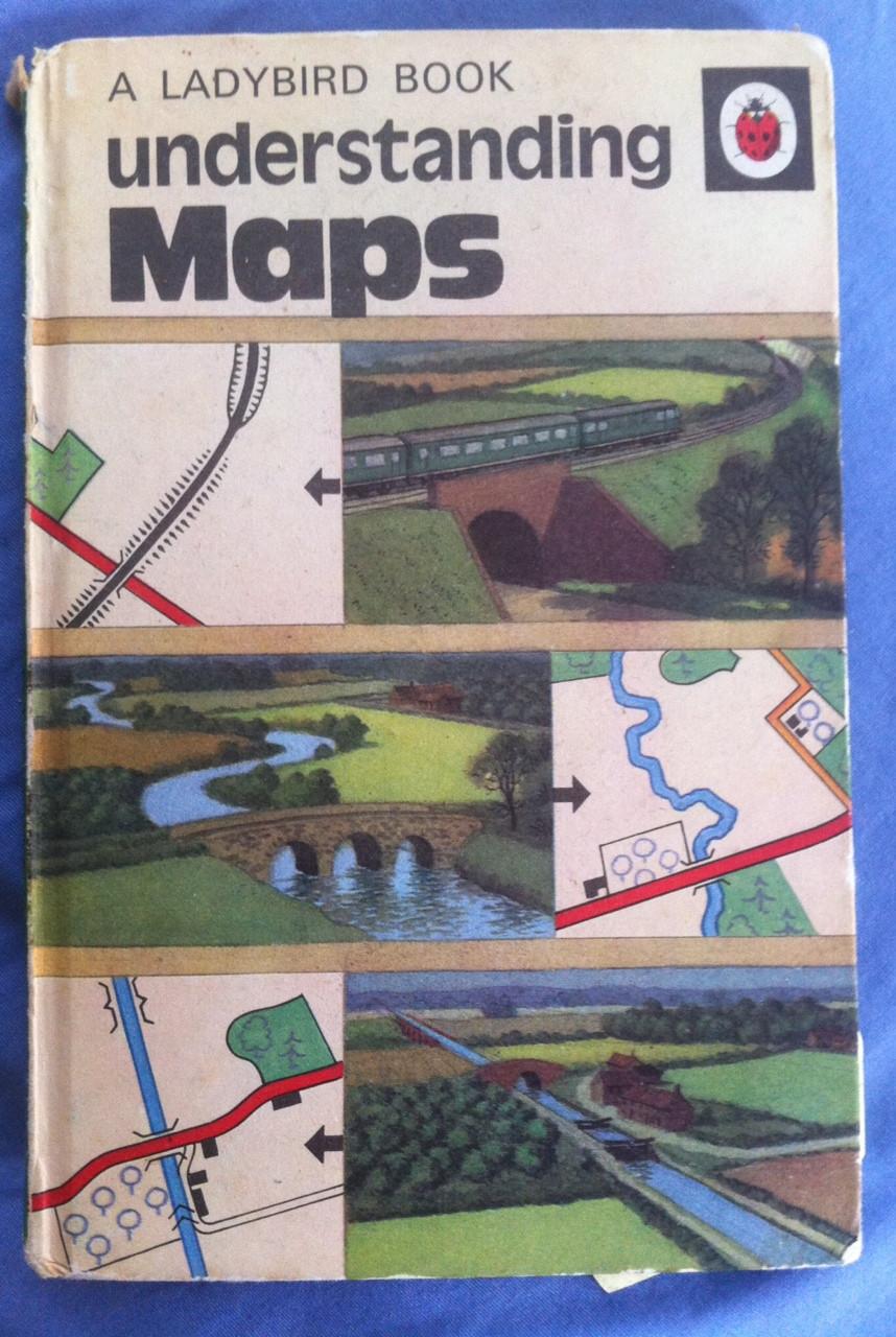 book of map.JPG