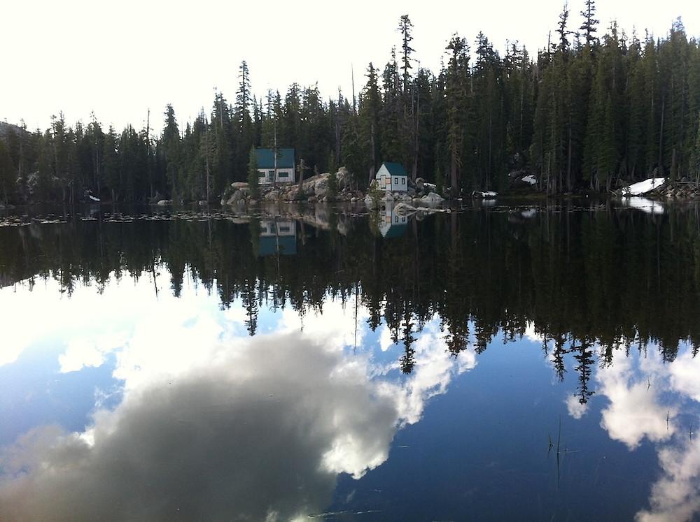 mosquito lake.JPG