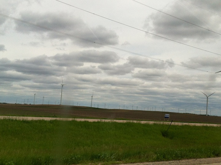 windmill field.JPG