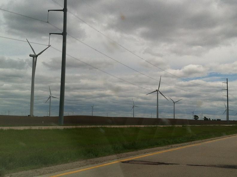 glass windmills.JPG
