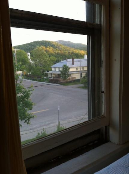 view from bedrm window.jpg