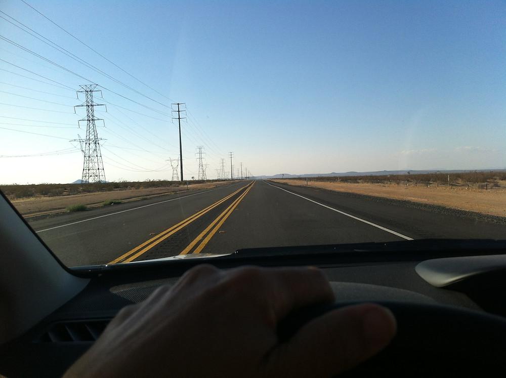 hand drive.JPG