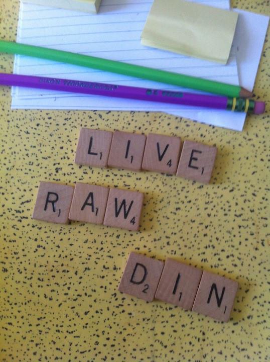 live raw din.jpg