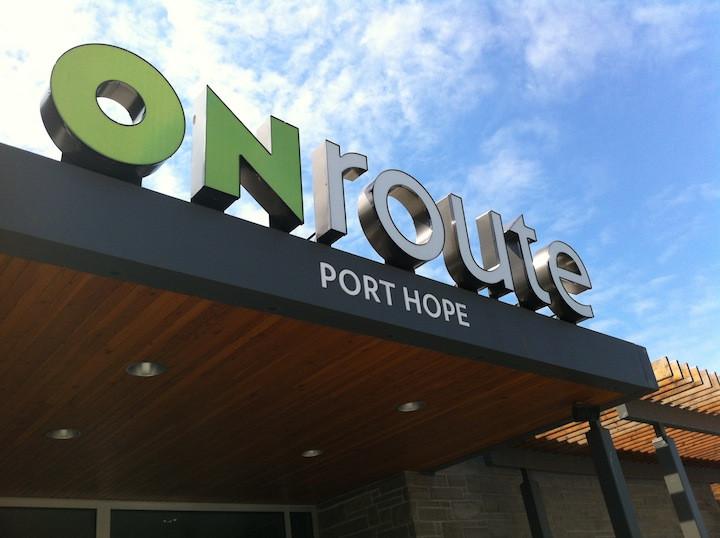 port hope.JPG