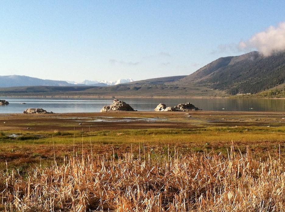 mon lake tufa.JPG
