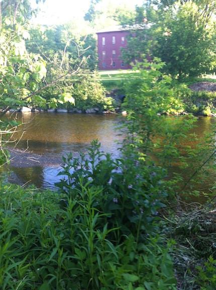 studio:river.jpg