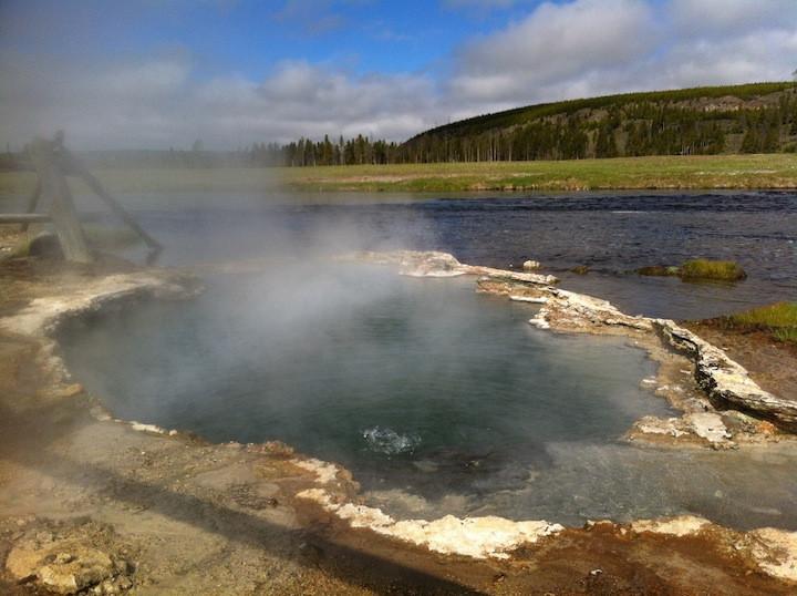 thermal spring.JPG