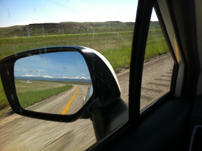 rear view mirror.JPG