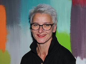 Judith Marfurt.jpg