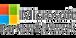 partner-microsoft (2).png