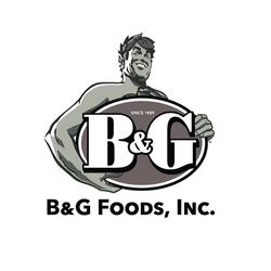 B&G Foods Caso de Éxito