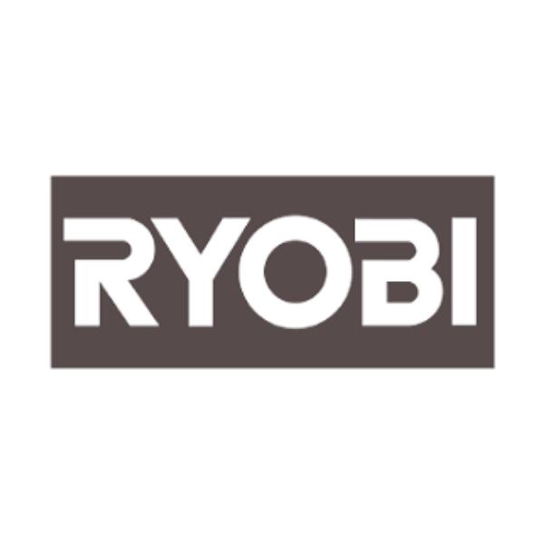 Ryobi Caso de Éxito