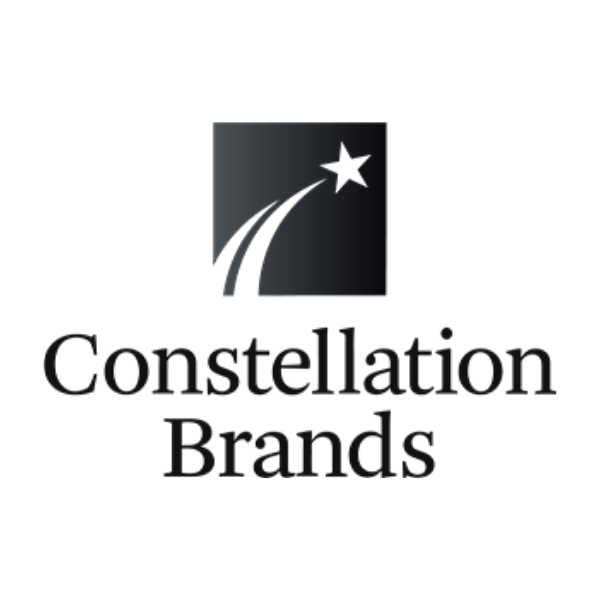 Constellation Brands Caso de Éxito
