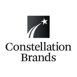 Constellation Brands Caso de Éxito