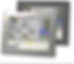interfaz_pantallas.png