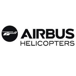Airbus Caso de Éxito