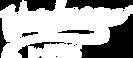 logo_wonderware_by-AVEVA_white_rgb.png