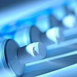 toothpaste-xl (1).jpg