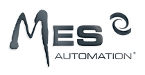 MES-automation-logo-ok (3).png