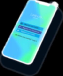 Apps Tijuana, App Tijuana, Aplicaciones Tijuana, Aplicaciones Móviles Tijuana, Marketing Móvil Tijuana, Desarrollo Móvil Tijuana, Desarrollo Móvil, Aplicaciones iOS Tijuana, Aplicaciones Android Tijuana, App móvil Tijuana