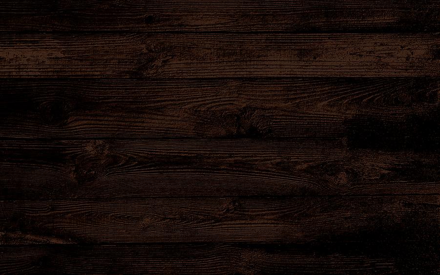 fondo-madera-cafe.png