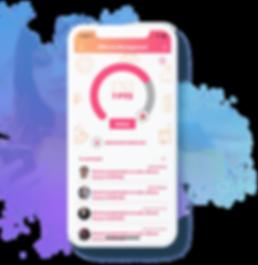 Aumenta la repetición de compra de tus clientes hasta un 60% para que vuelvan ¡una y otra vez! Si tus usuarios no vuelven estás perdiendo la mayor oportunidad de crecimiento. Aumenta el compromiso de tus clientes con tu empresa mediante sistemas de puntos, códigos QR, cupones GPS o tarjetas de sellos, y personalízalas hasta el último detalle según el perfil de tus usuarios. Podrás segmentar las campañas de fidelización y desde tu aplicación móvil podrás ver cuál es el mejor momento para mandar ofertas específicas. El resultado se traducirá en clientes más satisfechos, ingresos recurrentes y una mejor imagen de tu negocio.