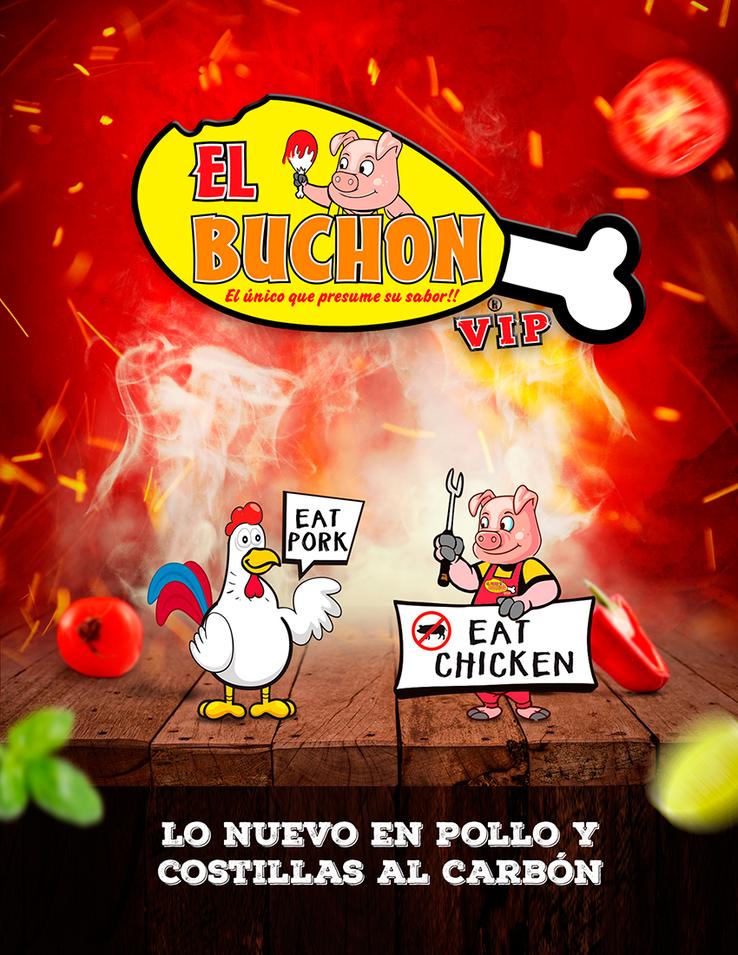 MENU_BUCHON_VIP-new-1.png