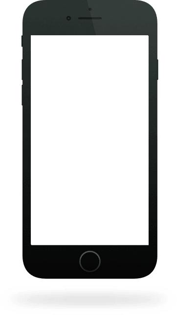 iphone-screen.png