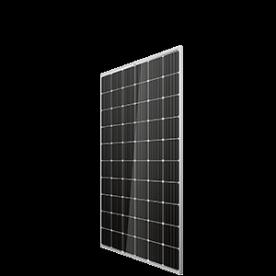 ALLMAX - DE05A (II) 1500V
