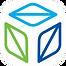 icono Azulverde.png