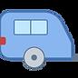 importación de vehículos tijuana,Importación de trailers tijuana, Importación de carros tijuana, Importación de maquinaria tijuana, Importación de mercancía tijuana, Importación de motos tijuana, Menaje de casa tijuana Importación de carros clásicos tijuana, Exportación mercancía tijuana, Importación de remolques tijuana