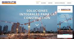 constructora gigante.png